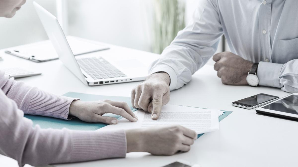 Studio CS - Professionisti Associati - Consulenza Fiscale