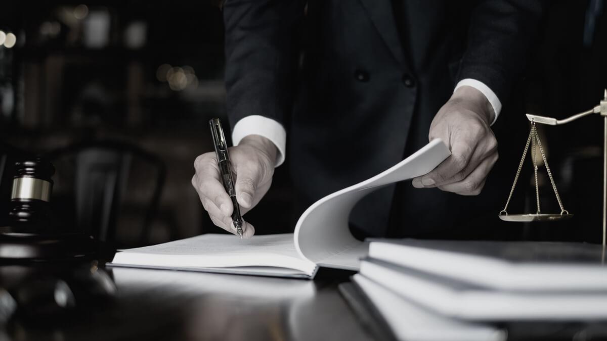 Studio CS - Professionisti Associati - Revisione legale