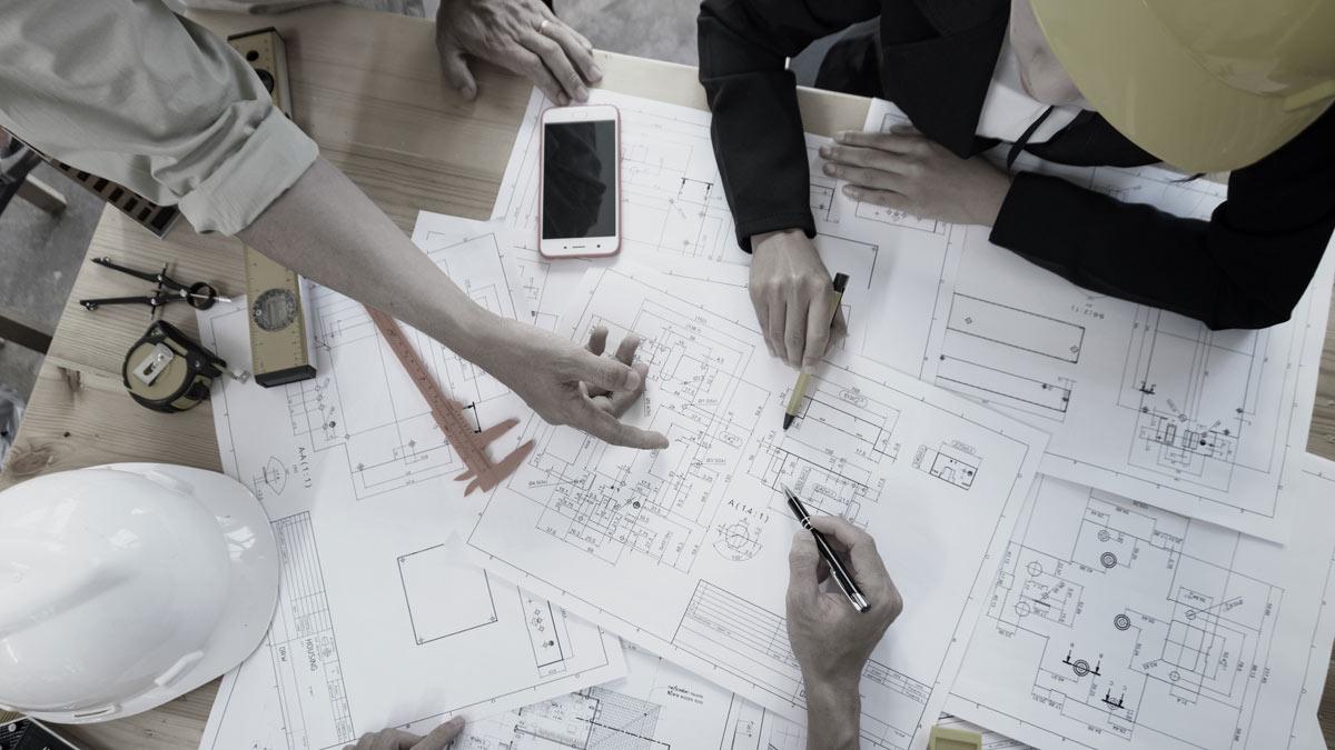 StudioCS - Professionisti Associati - Consulenza Aziendale e del Lavoro