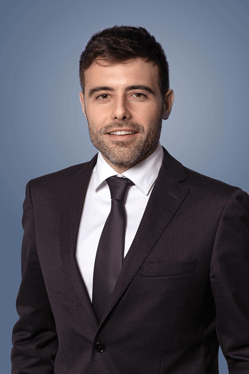 Alberto Cattaneo